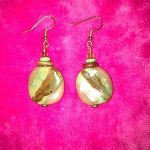 3 for 5$💋 Darling earrings